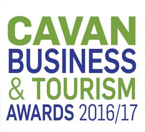 Cavan Business and Tourism Awards 2016/17